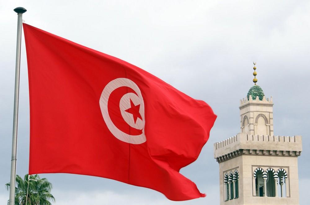 Как заполнить миграционную карту в тунисе образец