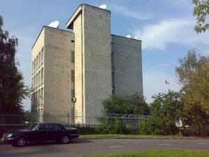 Оаэ визовый центр в москве официальный сайт квартиры Абу Даби Дадна