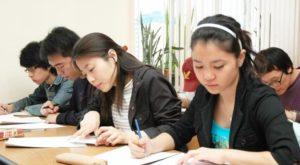 Требования к сдаче экзамена по основам законодательства Российской Федерации