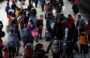 Что такое эмиграция и иммиграция определение