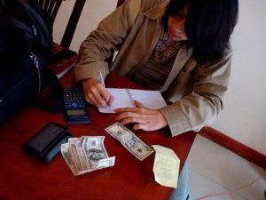 Сколько стоит виза на ГОА