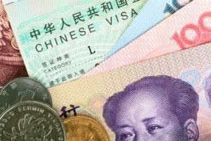 Рабочая виза и разрешение на работу в Китай