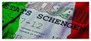 3 основные категории итальянской рабочей визы