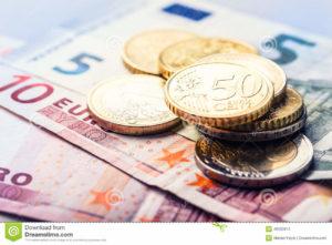 35 EUR