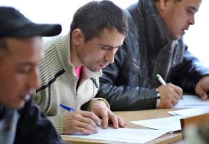 Трудоустройство в Казахстане россиян для переезда в страну