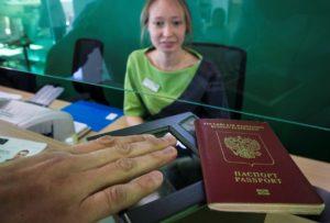 Получить итальянскую визу в Краснодаре