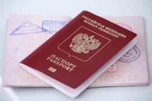 биометрический паспорт_3