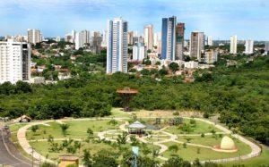 Бразилия ПМЖ
