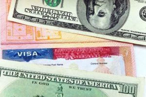 Документы для иммиграционной рабочей визы в США
