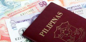 филиппинской визы