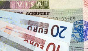 греческой рабочей визы