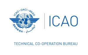 ICAO-logo-ICAO-blue_TCB-version