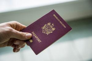 Условия безвизового въезда на территорию РФ