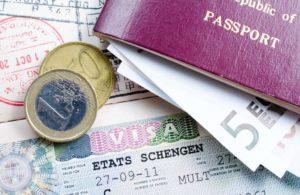 Стоимость визы исроки изготовления визывВенгерском консульстве в Екатеринбурге