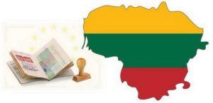 литовским Шенгеном