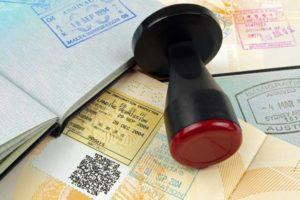 Испания шенгенская виза требования к документам