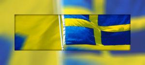 ПМЖ в Швецию