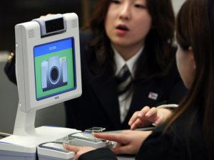 Биометрические фотографии для визы