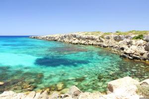 Республику Кипр
