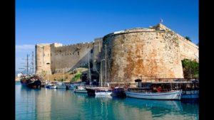 Северного Кипра