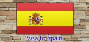 Для посещения Испании необходима шенгенская виза. Документы на визу можно подать в Генеральное Консульство Испании либо в визовые центры