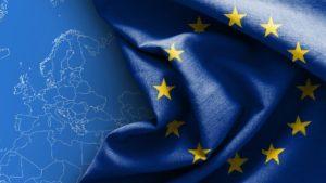 Синяя карта Европейского союза