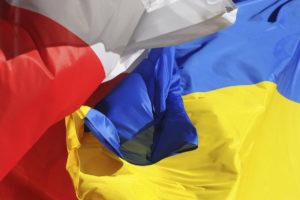 Украины и Польши