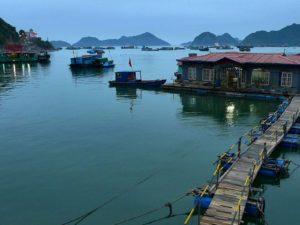 въезд во Вьетнам