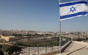 въезде в Израиль
