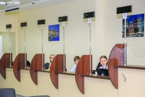 Запись на подачу документов вВенгерское консульство в Екатеринбурге