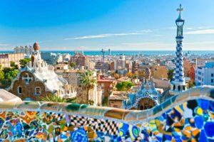 Визовый режим в Испании