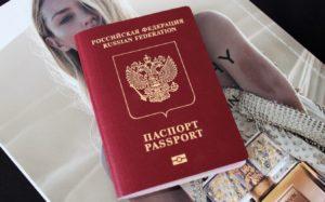 загранпаспорт_