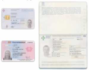 Закон о гражданстве Португалии_