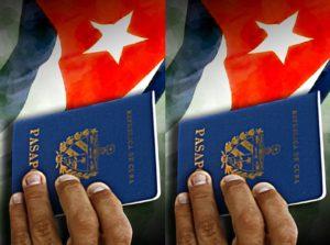Получить гражданство на Кубе