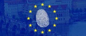 Оформление возможно только в посольствах стран Шенгена или же в визовом центре