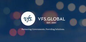 VFS.Global