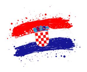 визе в Хорватию